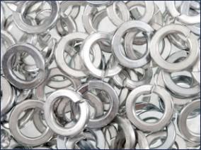 acciaio-ferro-elettrogalvanica-modenese-srl-modena