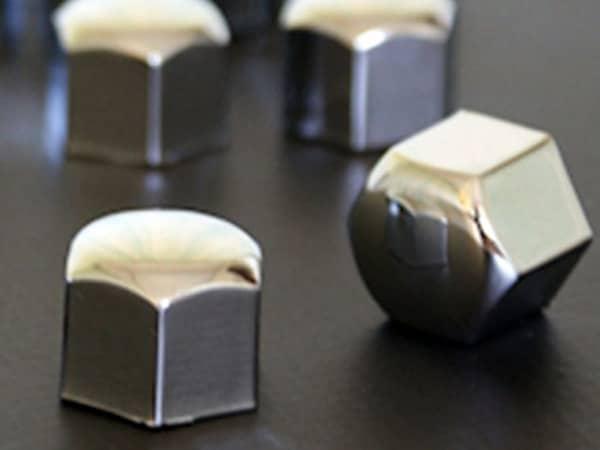 azienda-di-trattamento-zincatura-metalli-reggio-emilia