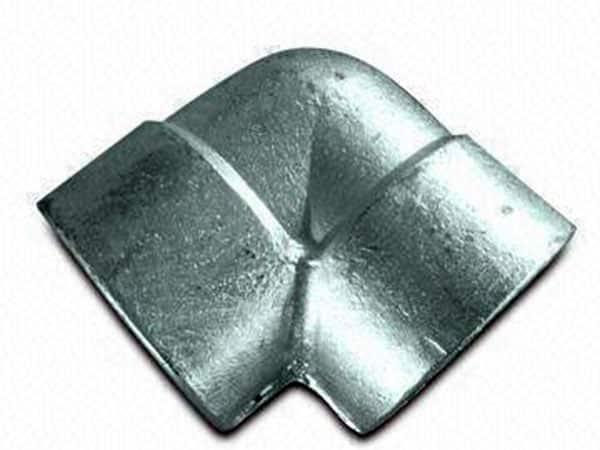 costi-oliatura-metalli-trattamenti-ferro-modena