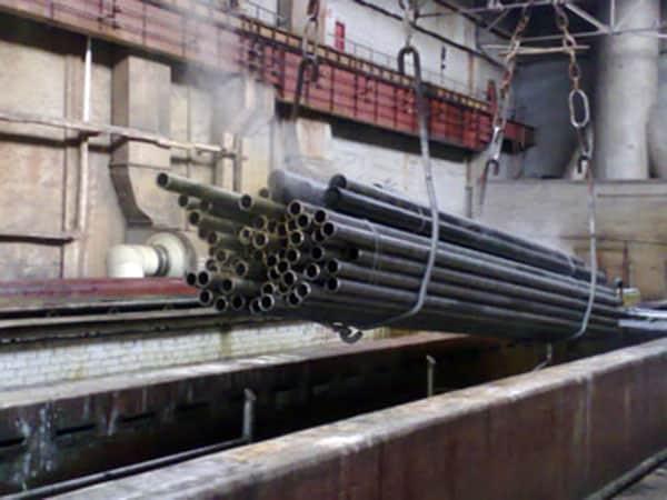 decapaggio-metalli-lamiere-acciaio-modena