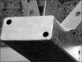 deidrogenazione-metalli
