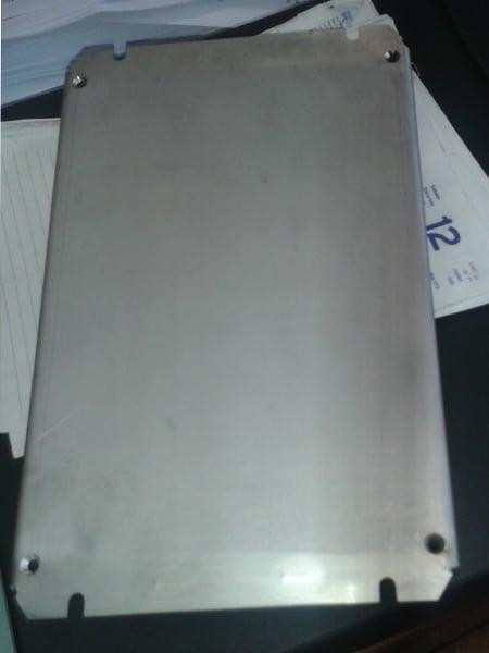 elettrolucidatura-saldature-reggio-emilia