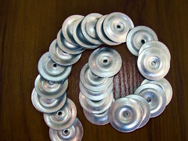 lavorazione-auto-zincatura-metalli-reggio-emilia