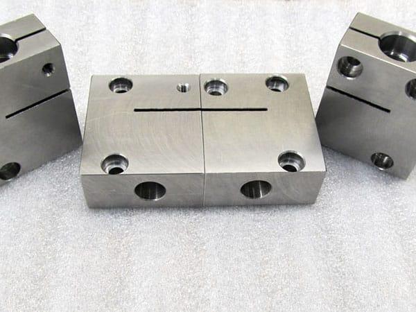 lucidatura-sgrassatura-decapaggio-metalli-modena