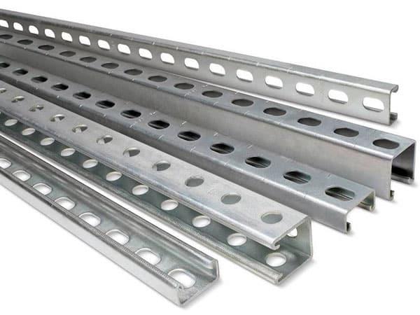 oliatura-metalli-componenti-finiture-reggio-emilia