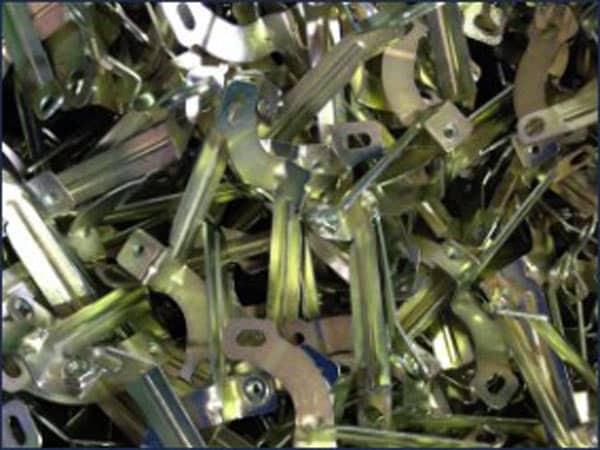 preventivi-trattamenti-antiruggine-acciaio-reggio-emilia