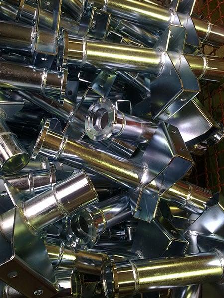 sigillatura-anticorrosiva-metalli-reggio-emilia