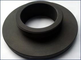 zincatura-acciaio-elettrogalvanica-modenese-srl-reggio-emilia