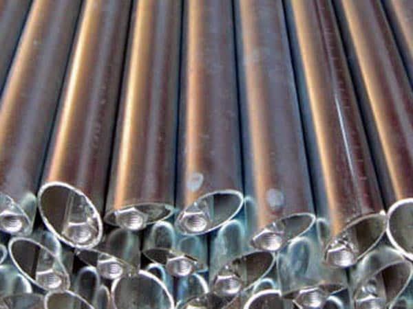 zincatura-lavorazione-metalli-industriali-modena