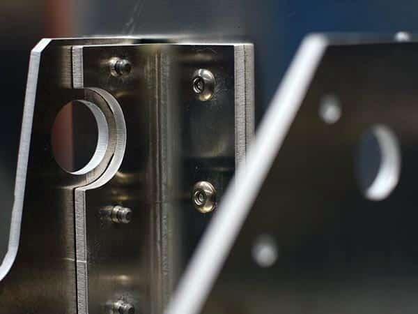 zincatura-metalli-componenti-industriali-reggio-emilia