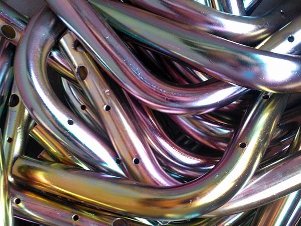 zincatura-metalli-componenti-meccaniche-reggio-emilia