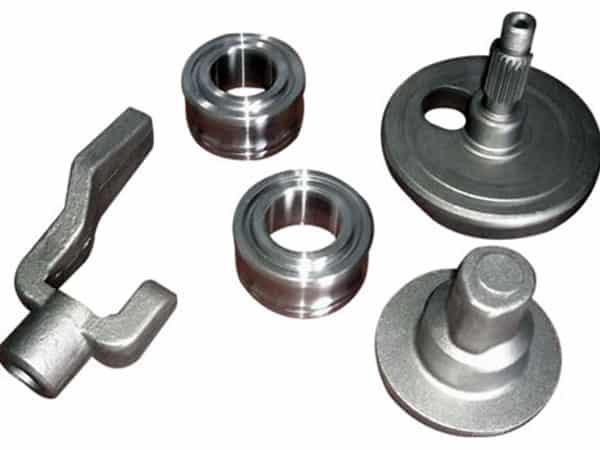 zincatura-pezzi-meccanici-componenti-metalliche-modena