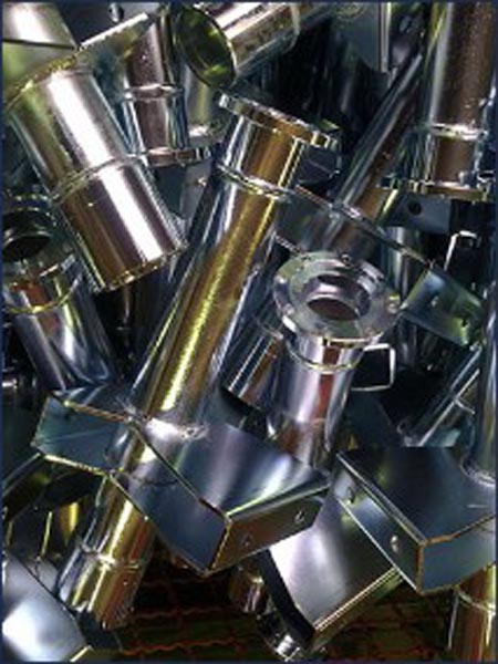 zincatura-sigillatura-acciaio-elettrogalvanica-modenese-srl-modena